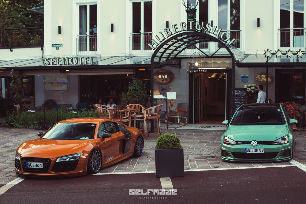 worthersee2018_selfmade_evento_carros_europa  (119).jpg