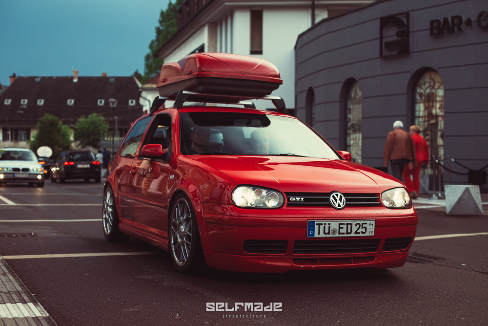 worthersee2018_selfmade_evento_carros_europa  (125).jpg