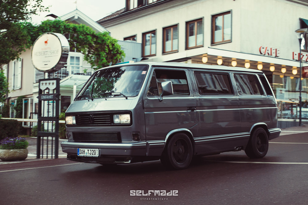 worthersee2018_selfmade_evento_carros_europa  (120).jpg