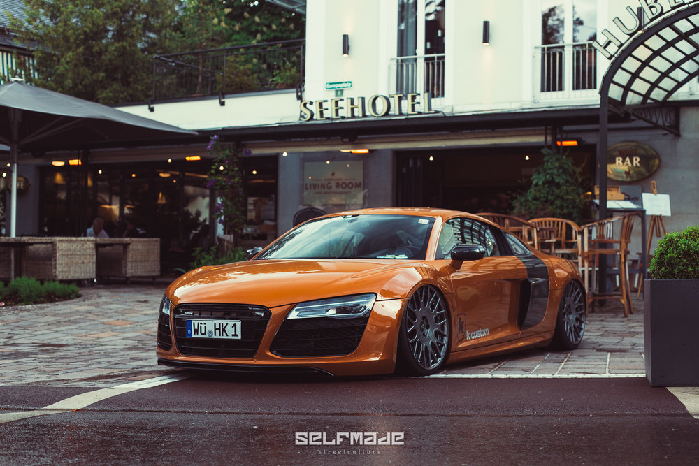 worthersee2018_selfmade_evento_carros_europa  (118).jpg