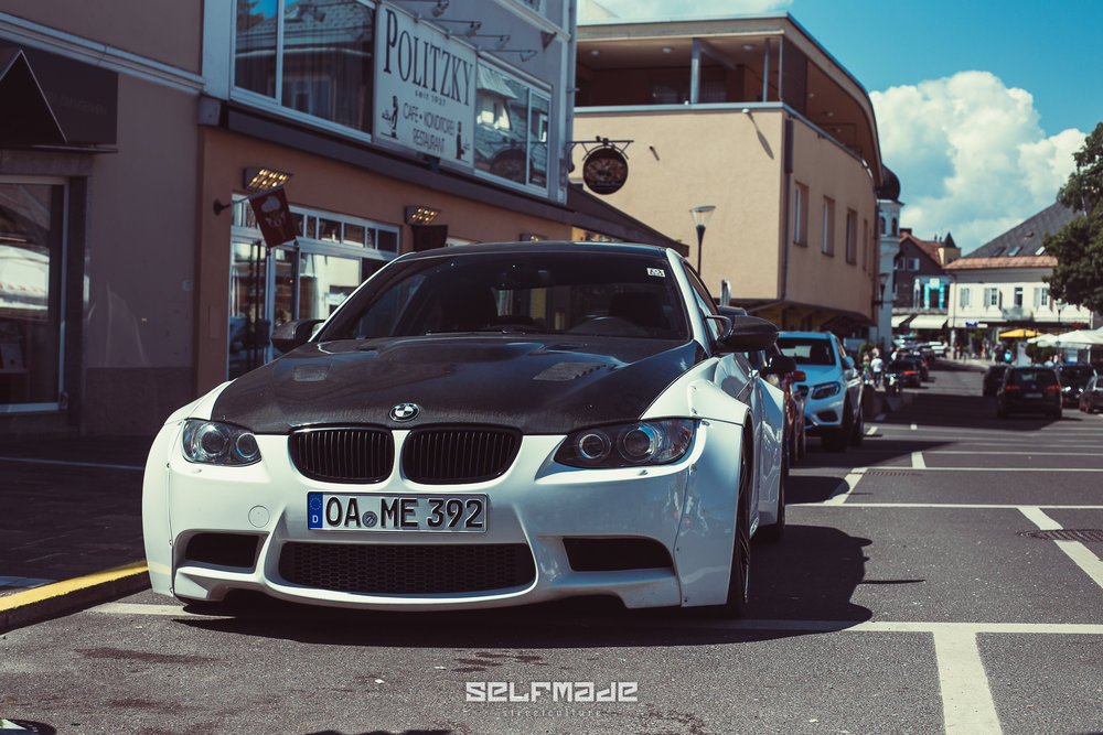 worthersee2018_selfmade_evento_carros_europa  (139).jpg