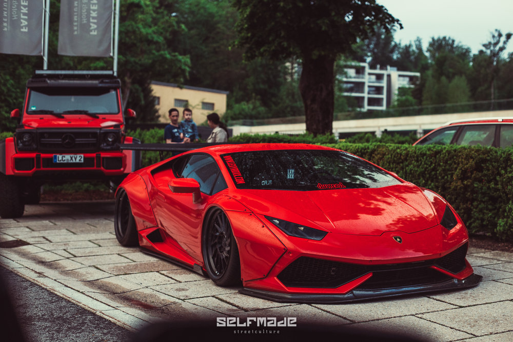 worthersee2018_selfmade_evento_carros_europa  (130).jpg