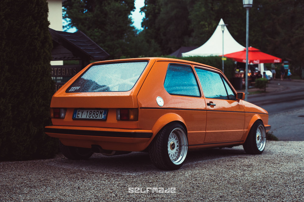 worthersee2018_selfmade_evento_carros_europa  (133).jpg