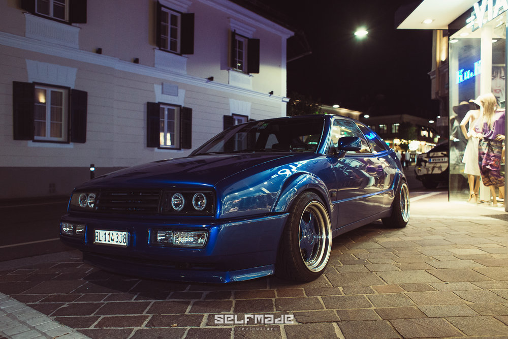 worthersee2018_selfmade_evento_carros_europa  (136).jpg