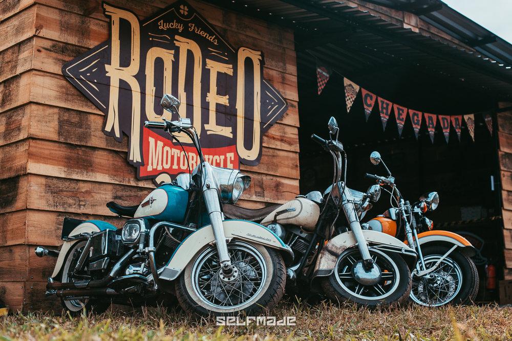 Rodeo 2018 (60).jpg