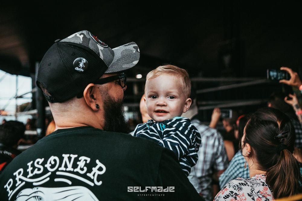 Rodeo 2018 (228).jpg