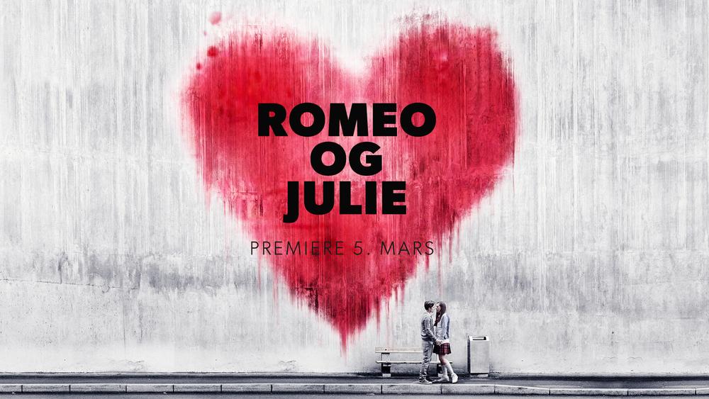 8 Romeo og Julie.jpg