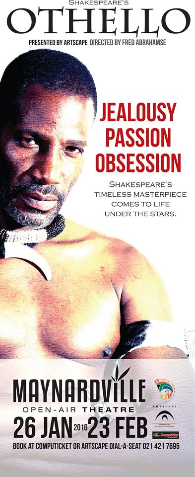 Othello_South Africa.jpg