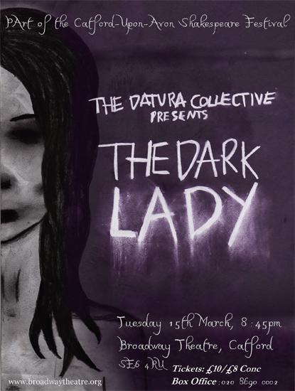 Dark_Lady_Catford.jpg