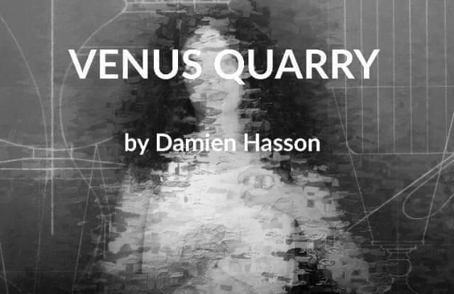 Venus_Quarry_Catford.jpg