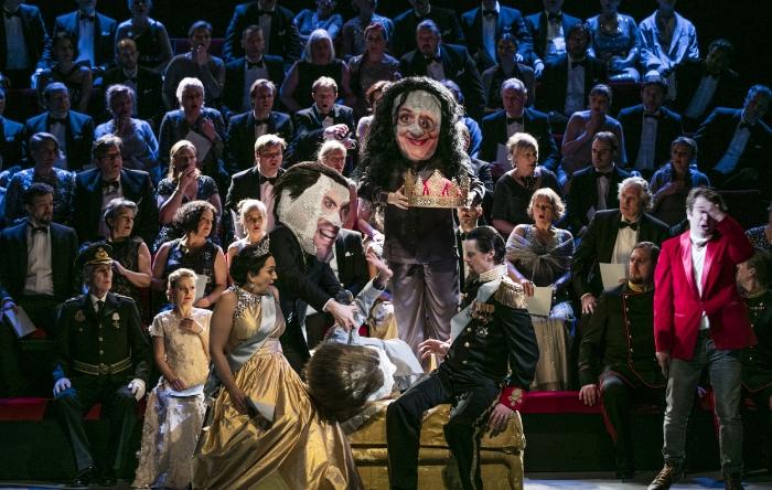 Sweden Göteborgsoperan Hamlet image.jpg