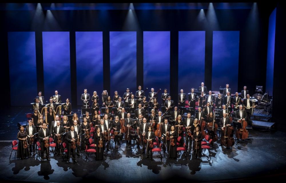 Sweden Göteborgsoperan Hamlet360 Image.jpg