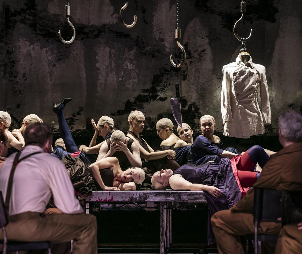 Sweden Göteborgsoperan Macbeth Image-2.jpg