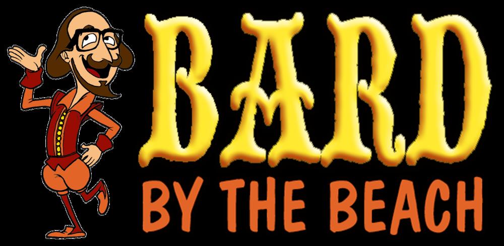 BBTB Full Logo.png