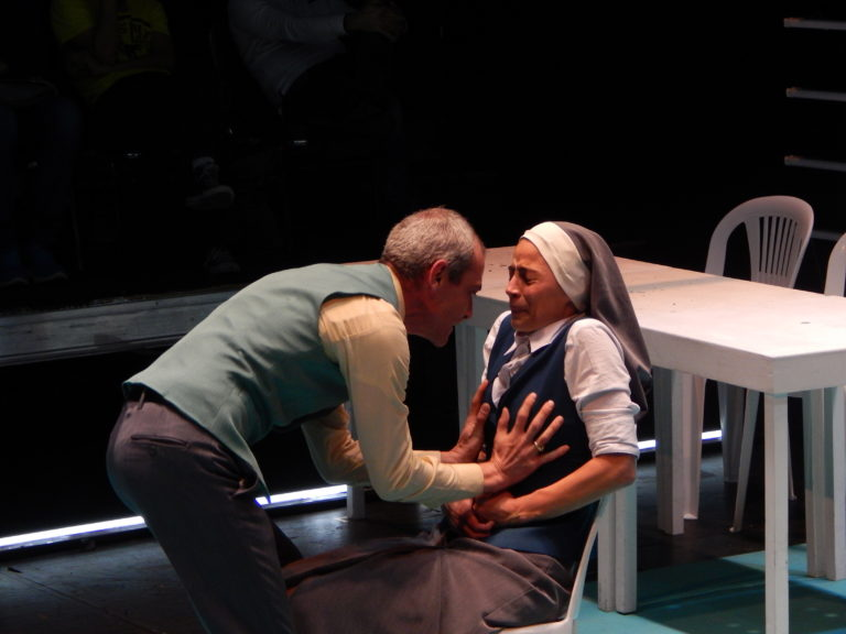 Mexico_Measure for Measure_Image3.jpg