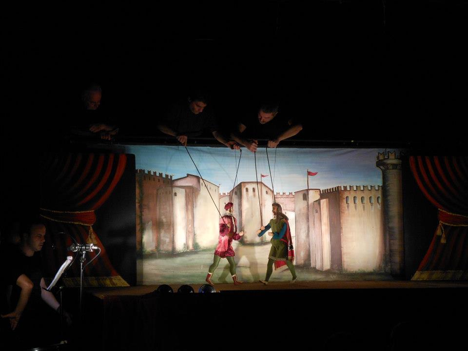 Italy_Richard III_ img2.JPG