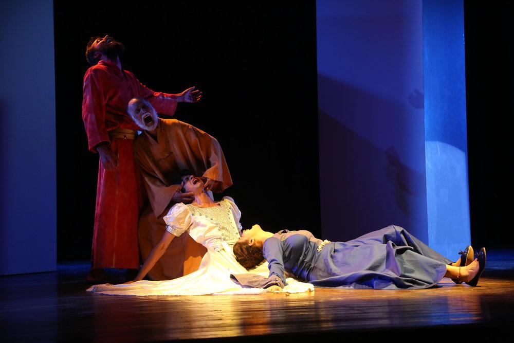 SRC Hamlet-the scream.JPG