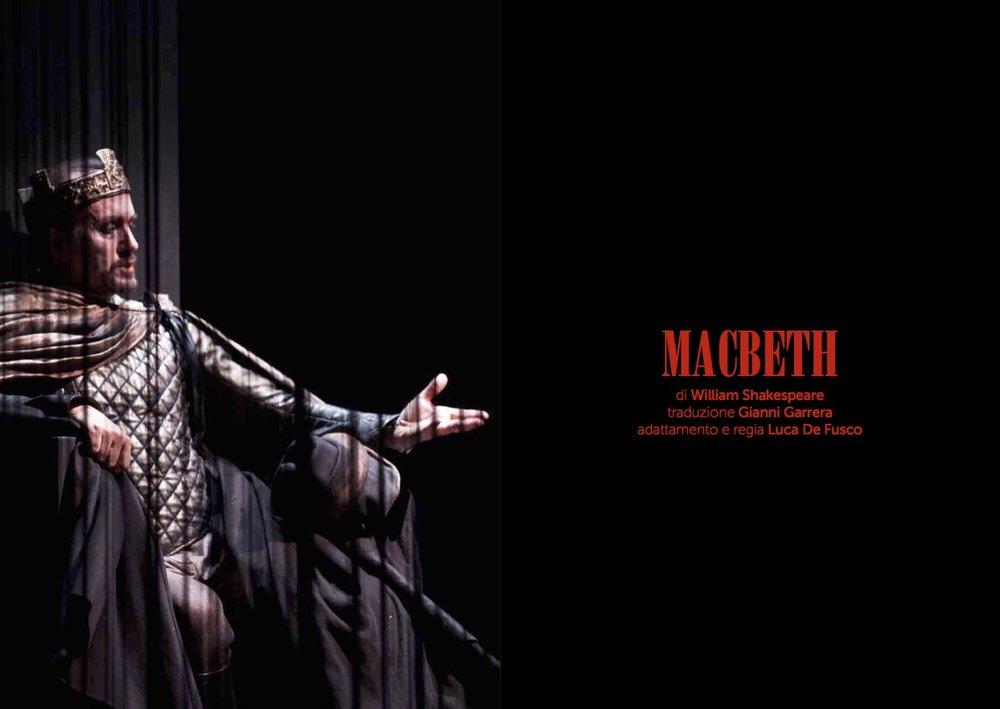 2MRC_ Macbeth_Programma_Libricino.jpg