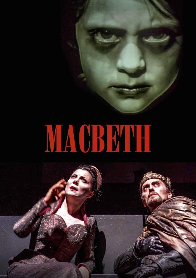 1MRC_ Macbeth_Programma_Libricino.jpg