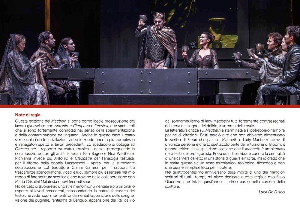5MRC_ Macbeth_Programma_Libricino.jpg