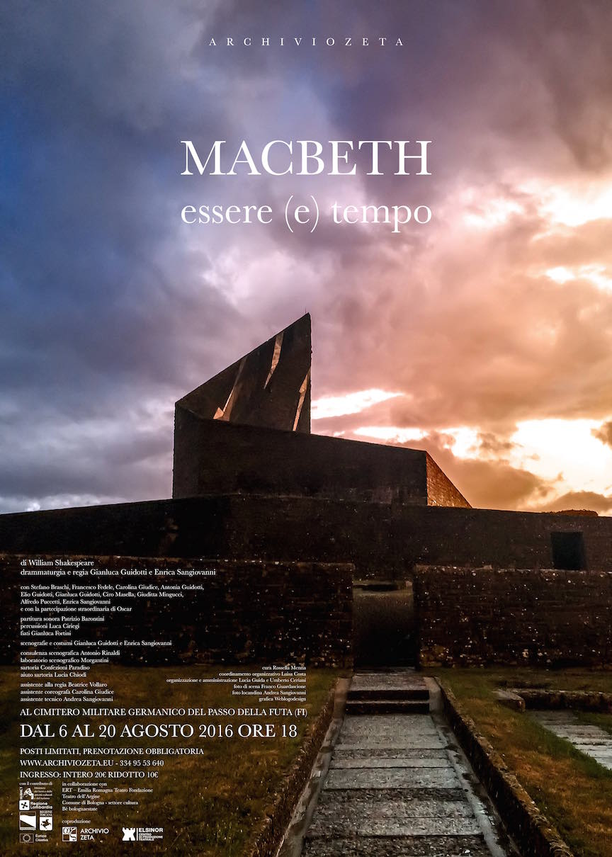 Locandina-A3-macbeth-definitiva copy.jpg