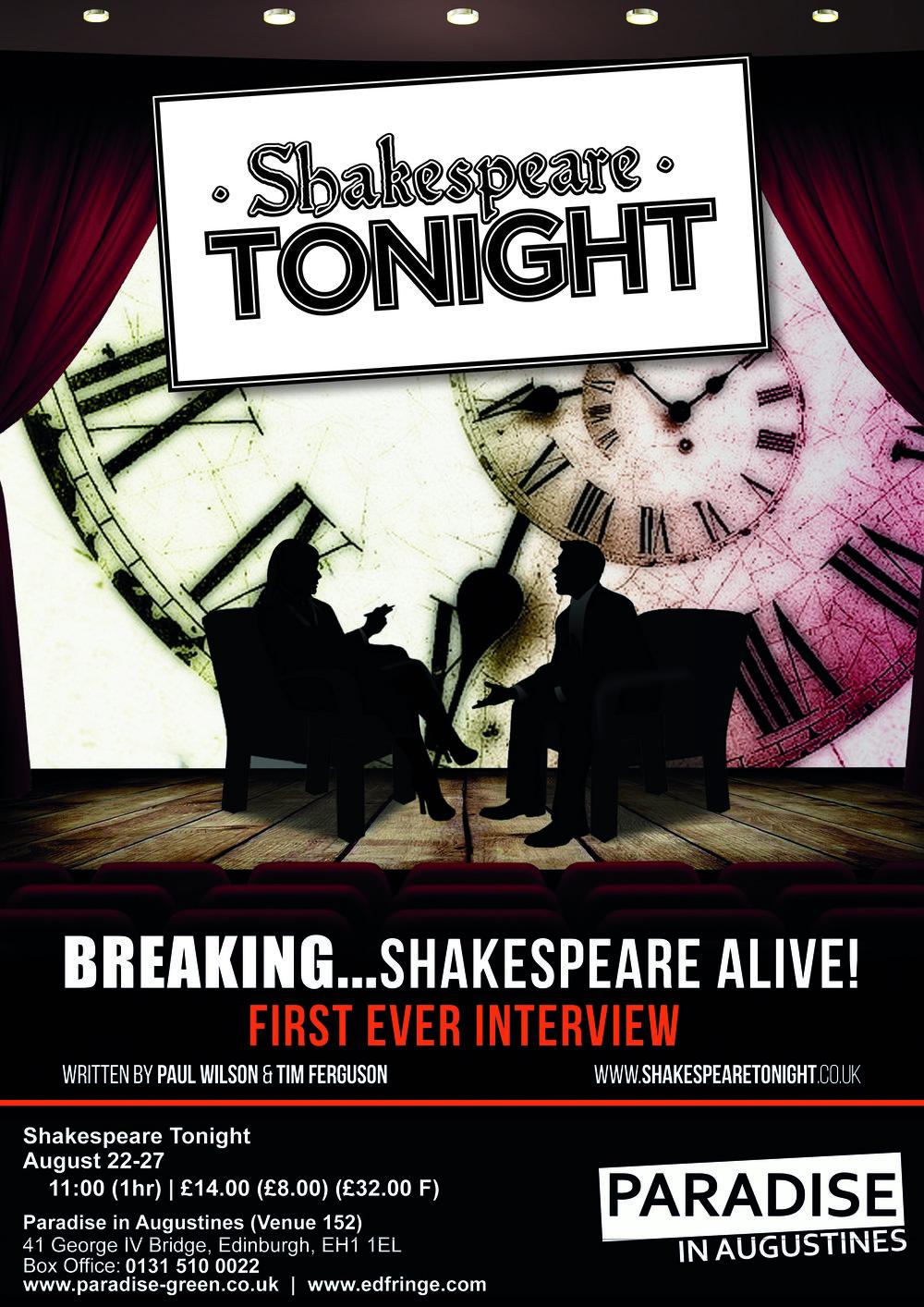 Shakesperare Tonight Poster-Edinburgh.jpg