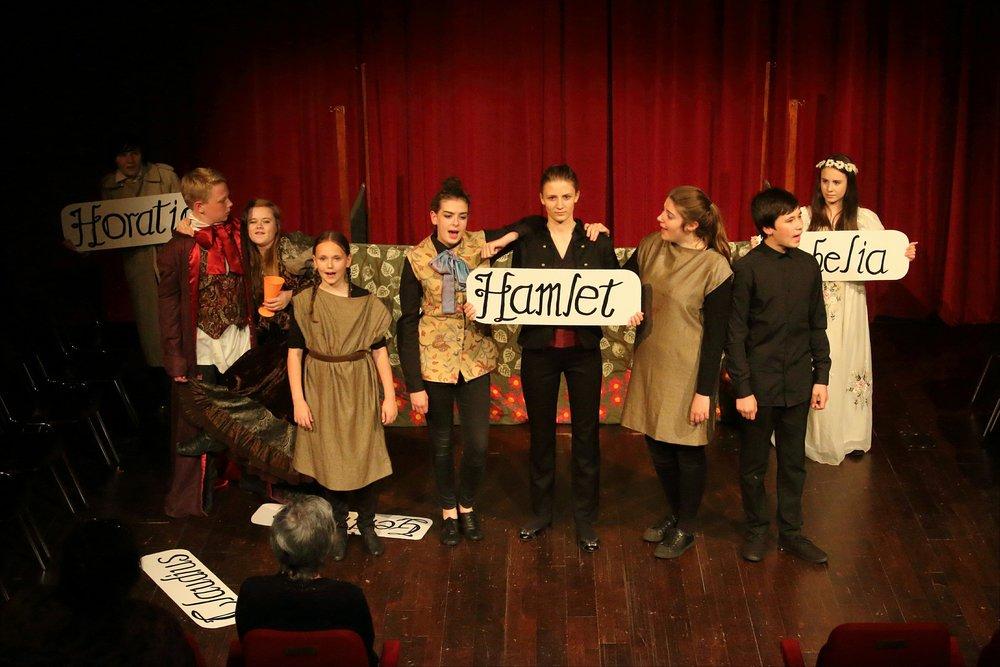 Shakespeare_Shorts_Traquair_Edinburgh_Hamlet.jpg