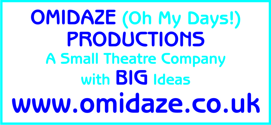 Henry Vi Omidaze Production logo.jpg