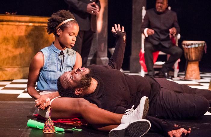 Black_Theatre_Live_Hamlet_Image_1.jpg
