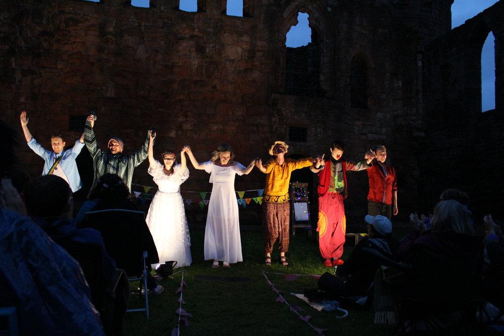 Folksy_Theatre_Bristol_Image_2.JPG