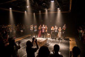 Forum-Shakespeare-2-23-300x200.jpg