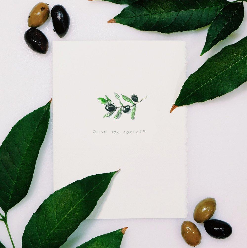 Olive Instagram.jpg