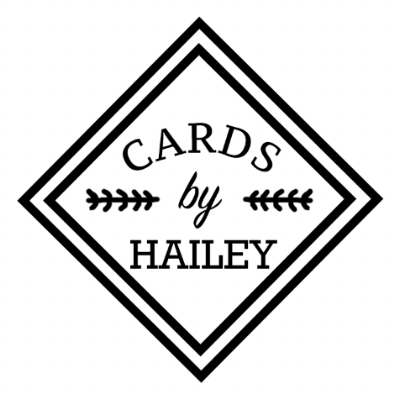 Cards By Hailey