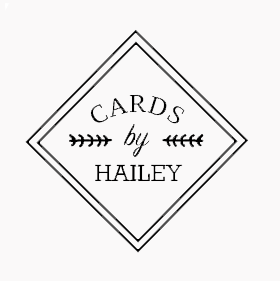 cards by hailey birthday card pack 10 cards - Birthday Card Packs