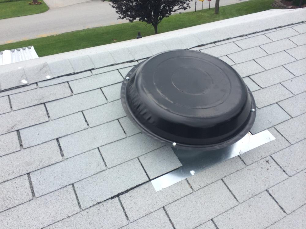 Roof Repair1.JPG