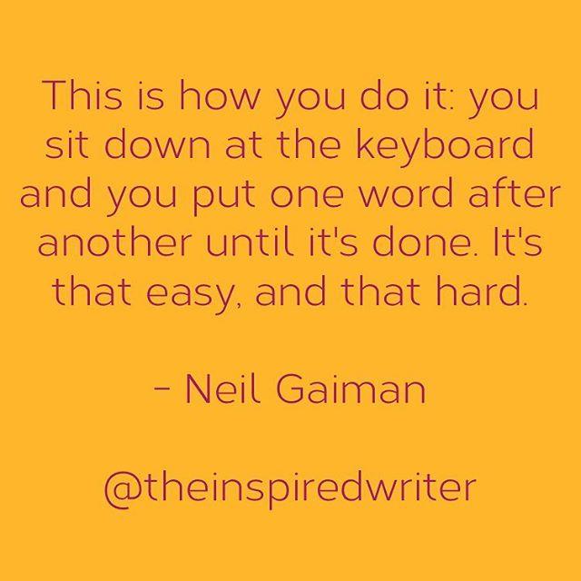 📒✍🏼 #writersofinstagram #authorsofinstagram #quoteoftheday #writerslife #quote #amwriting