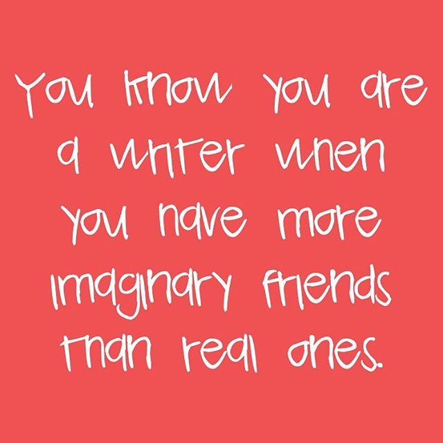 👌🏼😄 #writersofinstagram #authorsofinstagram #writerslife #amwriting #authorslife #authorproblems #writerproblems
