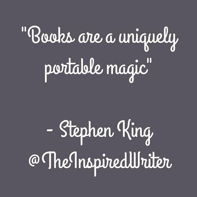 🙌🏼📚💡💭 #authorslife #writerslife #amwriting #wednesdaywisdom #amreading