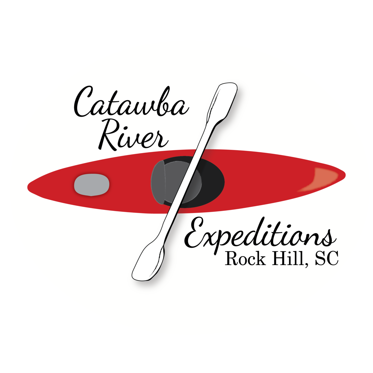 Catawba River Expeditions