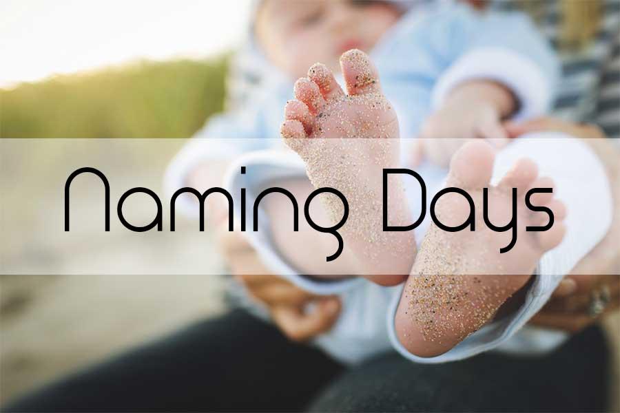 naming-days.jpg