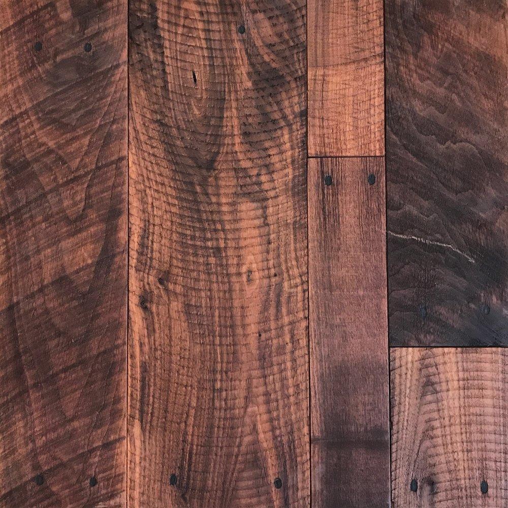 Premium Wood Manufacturers Dana Point, CA