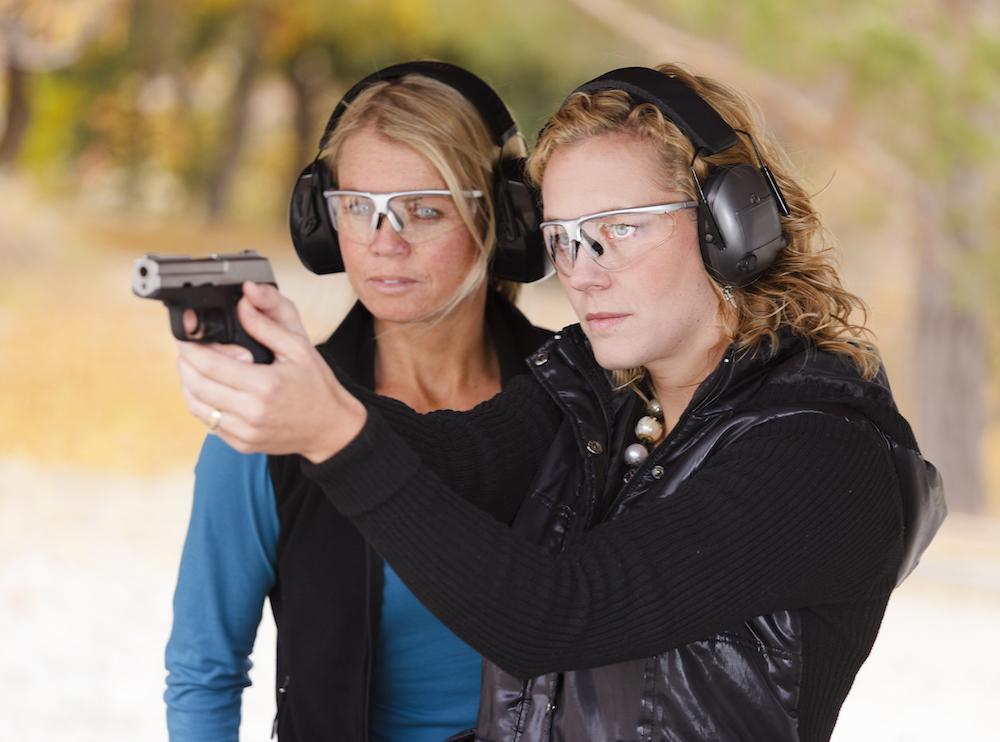 Basic Handgun c_web.jpeg