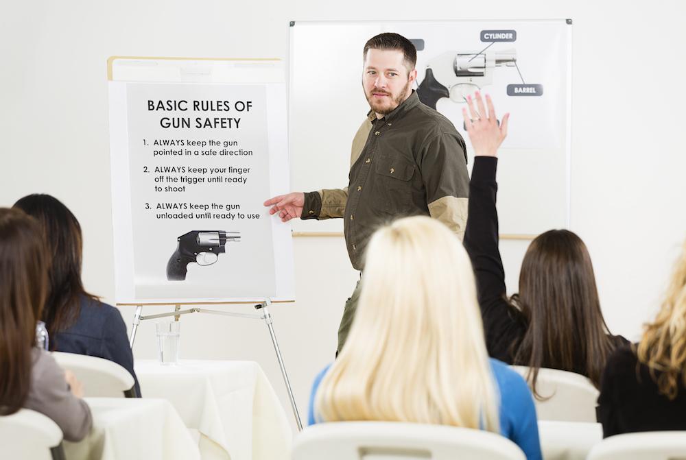 classroom_web.jpeg