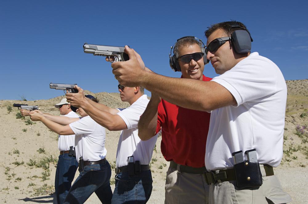 Basic Handgun b_web.jpeg