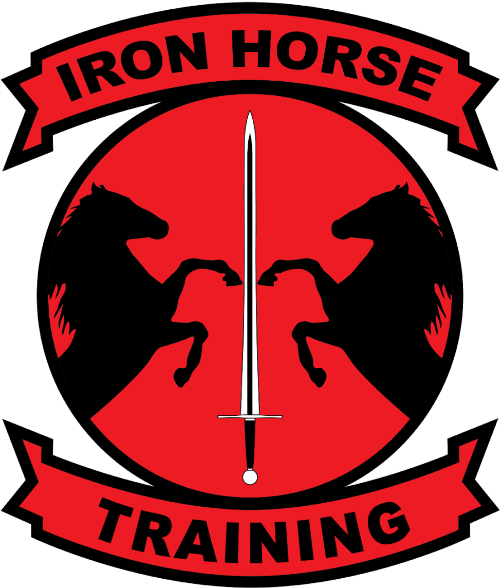 Iron Horse Training