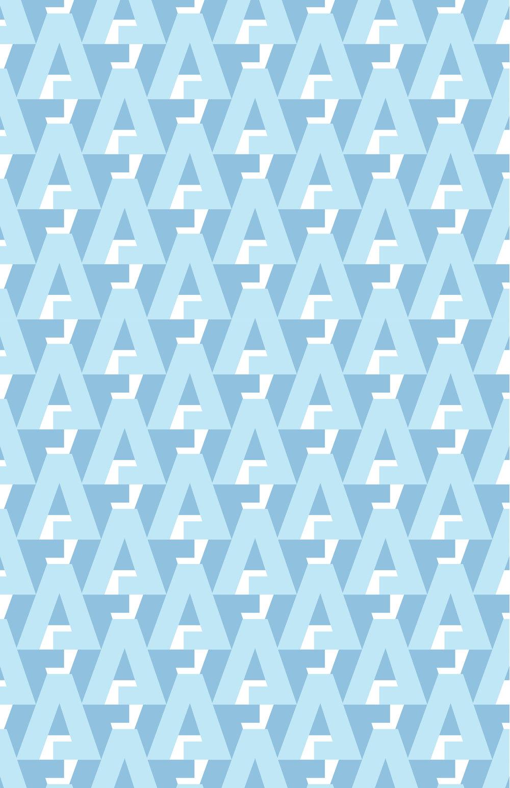 pattern1-01.jpg