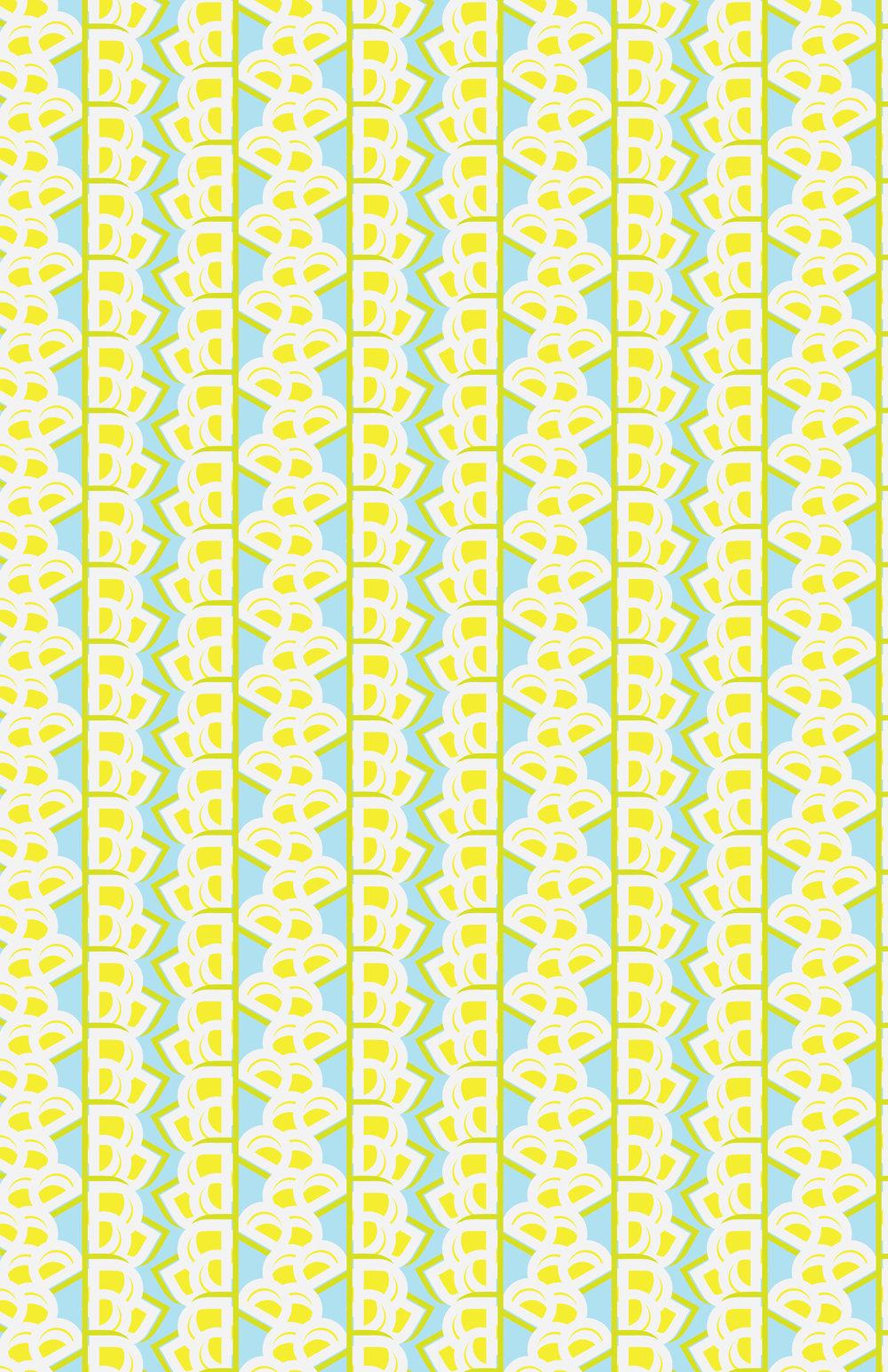 pattern1-02.jpg