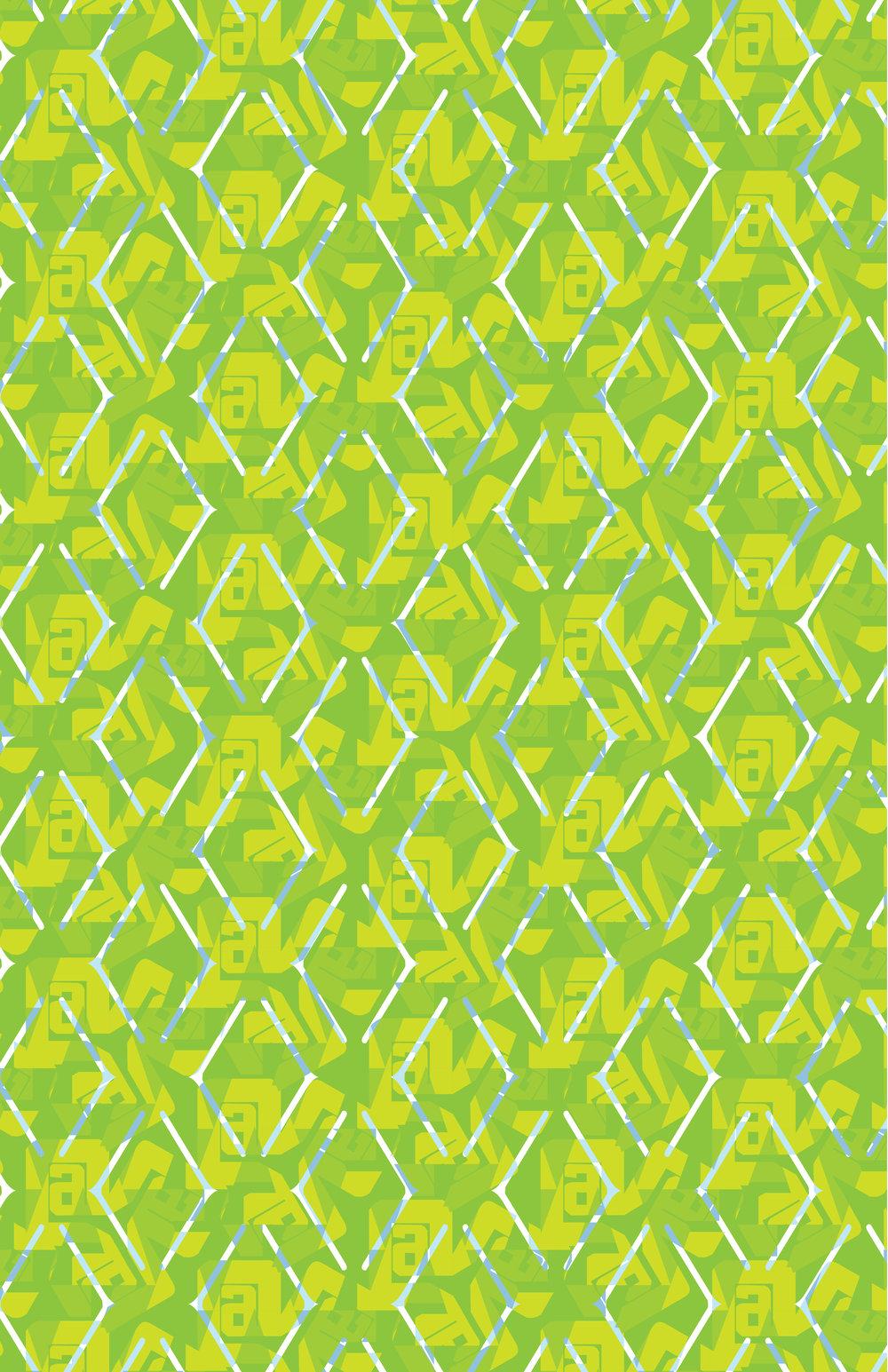 pattern1-03.jpg