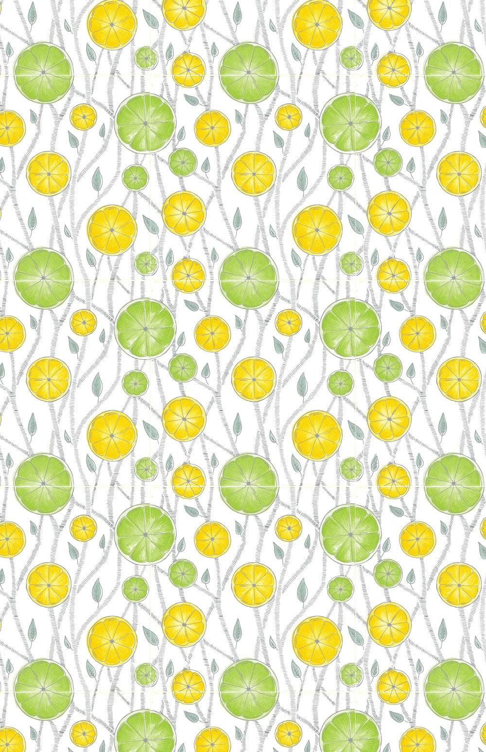 pattern2-04.jpg