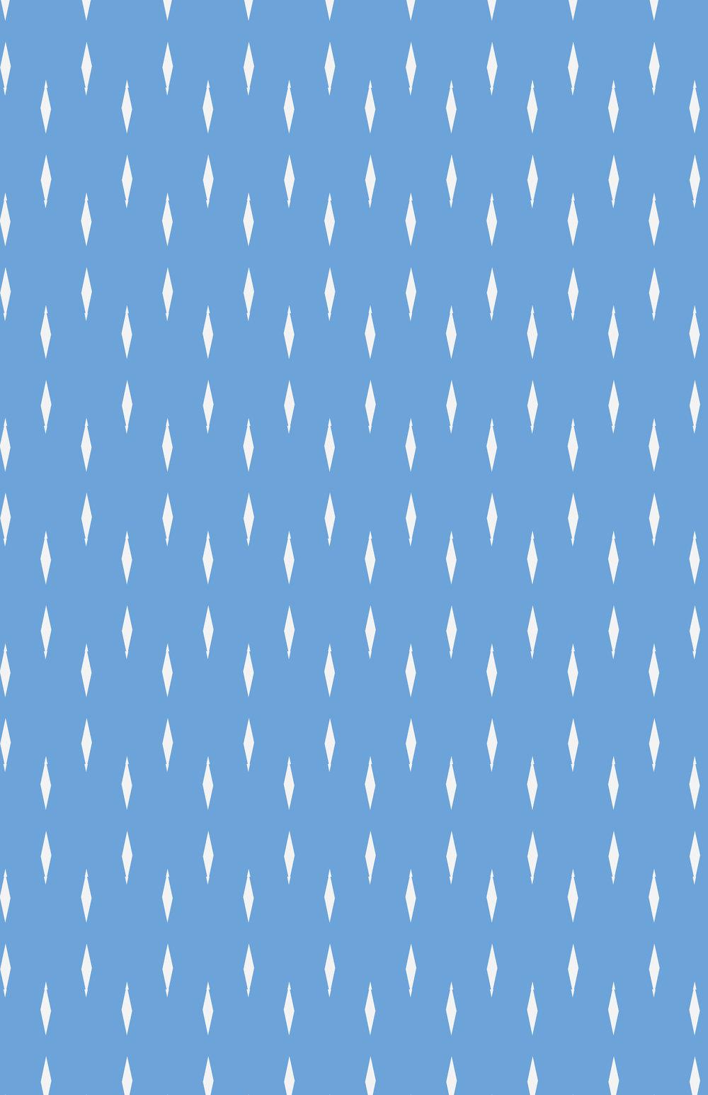 pattern3-04.jpg